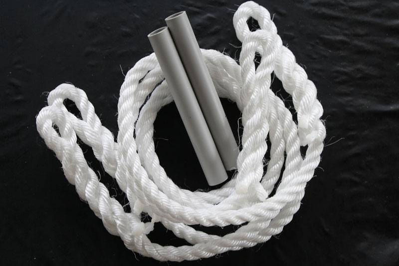 Ropes & Dowells